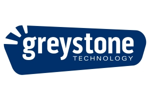 Greystone Technology